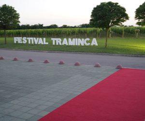 festival-traminca-2019-01