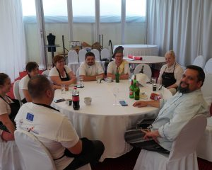 festival-traminca-2019-07