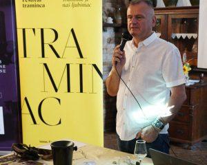 festival-traminca-2019-dan-01-033