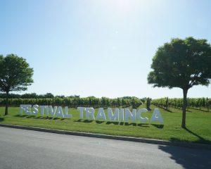 festival-traminca-2019-dan-01-044