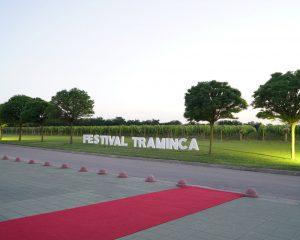 festival-traminca-2019-dan-01-064