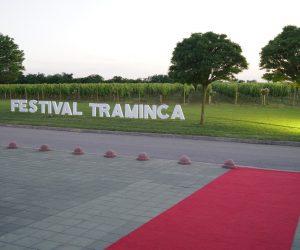 festival-traminca-2019-dan-01-065