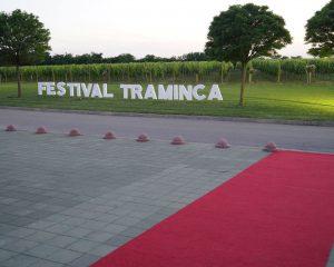 festival-traminca-2019-dan-01-066