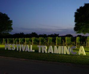 festival-traminca-2019-dan-01-073