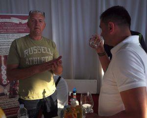 festival-traminca-2019-dan-02-074