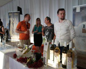 festival-traminca-2019-dan-02-076