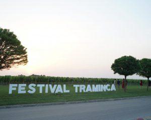 festival-traminca-2019-dan-02-091