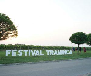 festival-traminca-2019-dan-02-092