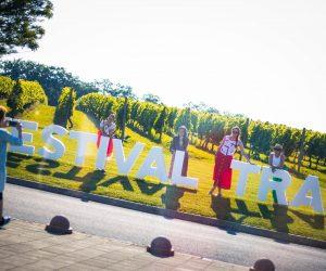 festival-traminca-2020-017
