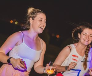 festival-traminca-2020-041