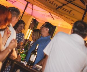 festival-traminca-2020-046