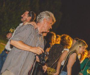 festival-traminca-2020-052