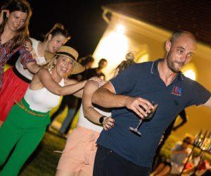 festival-traminca-2020-057