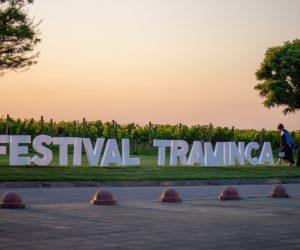 festival-traminca-2020-096