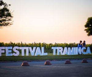 festival-traminca-2020-097