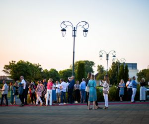 festival-traminca-2020-098