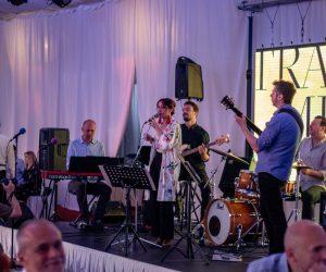 festival-traminca-2020-108