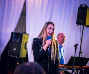 festival-traminca-2020-111