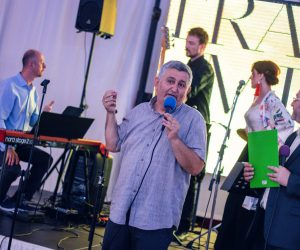 festival-traminca-2020-117