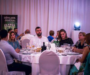 festival-traminca-2020-129