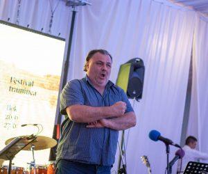 festival-traminca-2020-149