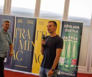 festival-traminca-2020-157