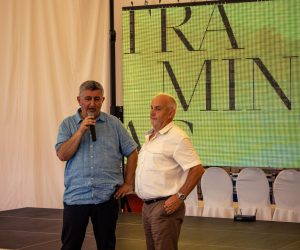 festival-traminca-2020-175